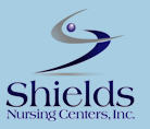 Shields Nursing Centers